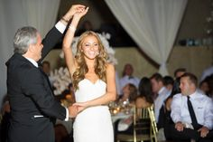 Check out the photos from Reisender Harvey Wedding.