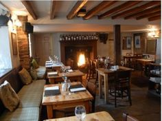 The White Horse & Griffin, Whitby | Last Minute Deals - AsiaRooms | LateRooms.com.au