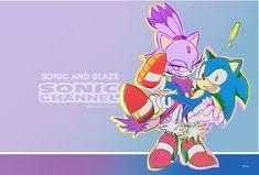 Sonic Fan Art, Dumb And Dumber, Sonic The Hedgehog, Fictional Characters, Fantasy Characters