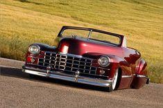 Cadillac auto - cute image