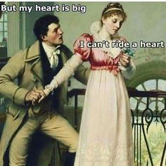 Find and save classical art memes Memes Renaissance Memes, Medieval Memes, Medieval Reactions, Funny Art, Funny Memes, Funny Videos, Adults Only Humor, Memes Arte, Art History Memes