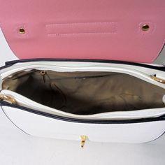 Bolso tres colores.  bolso  accesorios  complementos  comprar  compraonline   moda d6e92613fa8