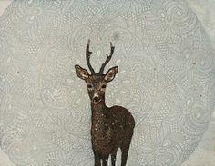 Kananen Heta arkistot - Taidelainaamo Design, Graphic Artist, Moose Art, Painting, Oil Painting, Art