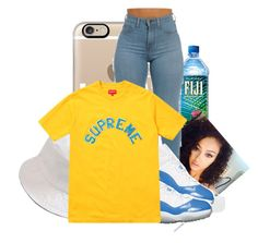 """""""Untitled #78"""" by charming-216 on Polyvore featuring Casetify"""