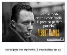 www.frasesnofacebook.com.br