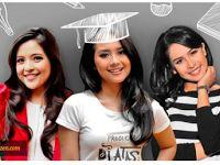 Ini 6 Alasan Kenapa Meraih Beasiswa LPDP itu Keren !!!