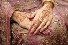 Mehndi is the color of tradition and culture in India.IT is famous all around the world .It is known by various names like mehandi, heena and so on.It gets color in rich brown,dark brown,chocolaty ...