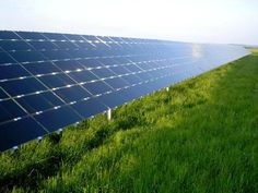 The efforts made by various governments and organizations to fuel the increasing energy demand with the more environment friendly renewable energy is proving to be a boom for photovoltaics market.This research report analyzes this market on the basis of its market segments, major geographies, and current market trends.