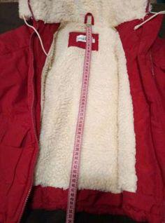 Зимний теплый комбинезон Чернигов - изображение 6 Sweatpants, Fashion, Moda, Fashion Styles, Sweat Pants, Fasion