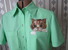 cat-in-pocket-17.jpg