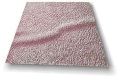 The Crawl, Nylon Carpet, Carpet Installation, New Homeowner, New Carpet, Carpet Design, Make Arrangements, Home Depot, New Home Owners