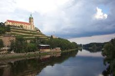 Melnik - Google Search,Mělník lies at the centre of Bohemia's winemaking region and any of the wine cellars scattered across the well-preserved historic centre of town or even the chateau itself are good places to sample the local drop.