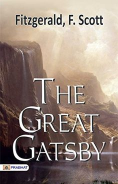 Jay Gatsby, Fiction Stories, The Great Gatsby, Scott Fitzgerald, Books To Buy, Long Island, New York Times, Books Online, Gin
