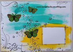 MA Francesco recto Art Postal, Scrap, Mail Art, Diagram, World, Cards, Scrap Material, Peace, The World