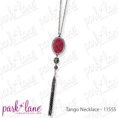 "Facebook contest for 8/29/12. Park Lane will be randomly selecting at least 5 winners throughout the day until 5pm central to receive a fabulous jewelry sample prize!!!! Click ""Share"" on the ""Tango Necklace"" on the Official Park Lane POST on the Jewels by Park Lane Inc. Page to be entered! (""Likes"" on shared posts will not be counted.)"