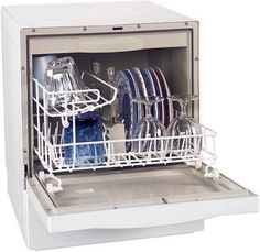 ... Sanyo rice cooker, Compact dishwashers and Countertop dishwasher