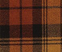 moquette anglaise motifs cossais moquette axminster
