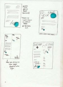 Letterhead Sketches 02