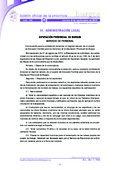 Convocatoria para la contratación temporal, en régimen laboral, de un puesto de Educador Familiar para los Servicios de la Diputación Provincial de Burgos
