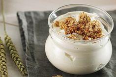 Πώς θα χάσω κιλά; Η δίαιτα εξπρές των σταρ από την Δρ Μαρία Ψωμά για απώλεια βάρους σε 2 εβδομάδες! - Όλα Για Την Γυναίκα Protein Foods, Health Diet, Glass Of Milk, Healthy Life, Women's Fashion, Gym, Cookies, Fitness, Projects