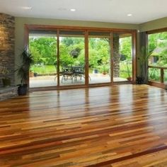 Wooden flooring is something that totally changes the outlook of your room or…