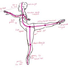 Arabesque Guide