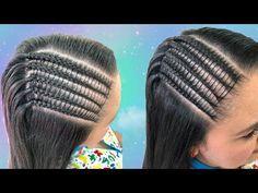 Crochet hair styles braids beauty 32 Ideas for 2019 Black Girls Hairstyles, Braided Hairstyles, Hairdos, Kohls Dresses, Amazon Dresses, Dresses Dresses, Casual Dresses, Summer Dresses, Big Box Braids