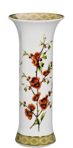 CHARLESTON - Vase