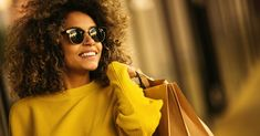 Credit scores in America just hit a record high — now for the bad news - MarketWatch Good Woman, Diva Fashion, Fashion Boutique, Womens Fashion, Cosmopolitan, Amazing Women, Beautiful Women, Kleidung Design, Oliver Bonas