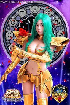 cdz-cosplay-peixes-2_thumb%255B4%255D.jpg (533×800)
