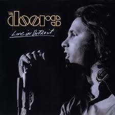 & The Doors - Discografias MEGA | Bootleg | Pinterest | Hard rock and Rock