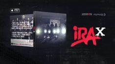 """Ira - Szczęśliwa (IRA - the best polish rock band & Artur Gadowski """"Gadzio"""" frontman)"""