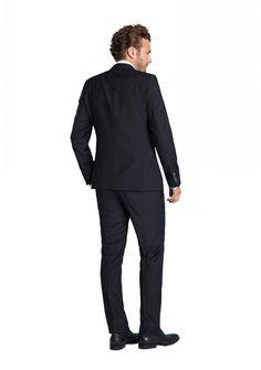 "CG - Club of мужские Anzugsakko ""Aaron_B"", Otto, Бизнес моды, цена 79,980 KZT. <br>Молодой и тенденциям в…"