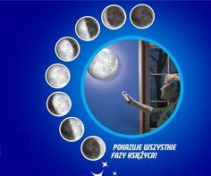 Księżyc w Moim Domu http://light.dumeldiscovery.pl/seria_swietlna/ksiezyc_w_moim_domu.html