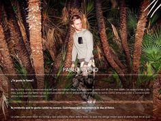 b.Fake Magazine https://itunes.apple.com/us/app/bfake/id576163495?l=es&ls=1&mt=8