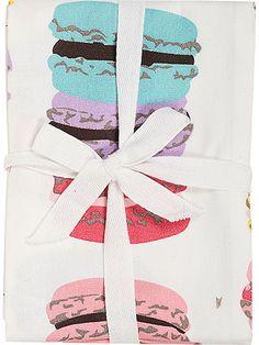 20 Hostess Gift Ideas Under $20