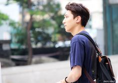 DAY6 Park Sungjin
