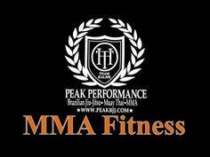 MMA Fitness Classes in Fort Worth Texas    Are you bored with ordinary gym workouts? Are you amazed with the level of fitness displayed by mma fighters? Have you always wished you could train like an mma fighter but not get hit. Well now you have the option to train like an mma fighter without getting hit. http://youtu.be/ax-Jjnc0svI