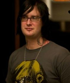 Jimmy the rev sullivan net worth
