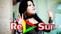 Agrupacion Lerida ▷ Dejenme llorar (Primicia 2015) Activo Records™✓ - YouTube
