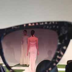 Spotted! The stunningly beautiful #katieermilio #ss16 collection. Perfectly fit for all #moderndaymarilyns #marilyneyewear @nyfw #nyfw #fromwhereistand #fashionweek marilyneyewear#gorgeous #chic #love #marilynmonroe #Shopping #Retail #Apparel #instashop #Fashionable #Fashion #Style #Sophistication #Designer #Fashionista #FashionBlogging #Stylish #FashionStyle #Collection #Glam #photooftheday #nyc