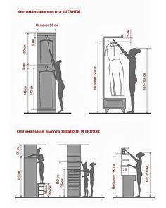 56 New Ideas For Bedroom Wardrobe Handles Knobs Bedroom Closet Design, Bedroom Wardrobe, Wardrobe Closet, Wardrobe Design, Closet Designs, Bedroom Decor, Home Interior, Interior Design, Interior Modern