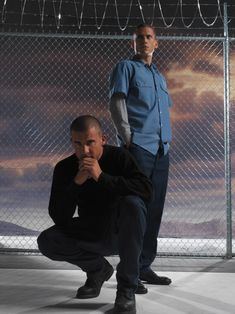 Series Movies, Tv Series, Prison Break 3, Wade Williams, Lincoln Burrows, Wentworth Miller Prison Break, Dominic Purcell, Sarah Wayne Callies, Michael Scofield