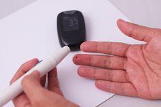 Normal Blood Sugar Levels for Diabetics « Diabetic-Diet-Guide.com