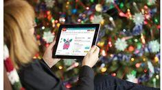 6 consejos para comprar online de forma segura en #Navidad