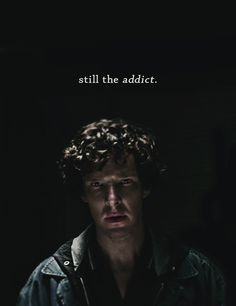 Find images and videos about text, sherlock and benedict cumberbatch on We Heart It - the app to get lost in what you love. Benedict Sherlock, Bbc Sherlock Holmes, Sherlock Fandom, Sherlock Quotes, Sherlock John, Sherlock Cast, Watson Sherlock, Jim Moriarty, Johnlock