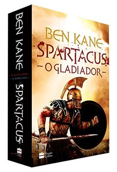 Spartacus - Caixa por Ben Kane https://www.amazon.com.br/dp/8569514239/ref=cm_sw_r_pi_dp_x_Tn7OxbP75VRGN