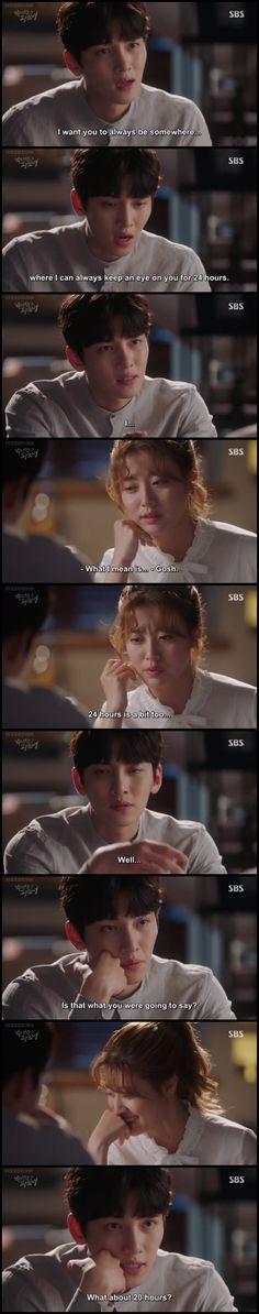 Suspicious Partner must watch Korean Drama Funny, Korean Drama Quotes, Korean Drama Movies, Korean Dramas, Korean Actors, Suspicious Partner Kdrama, Best Kdrama, Korean Language Learning, Kdrama Memes