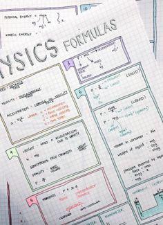 Ciencias: Yo tengo la clase de ciencias a las ocho y viente de la mañana los martes y jueves.