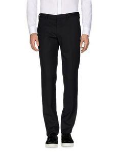 BELSTAFF . #belstaff #cloth #top #pant #coat #jacket #short #beachwear